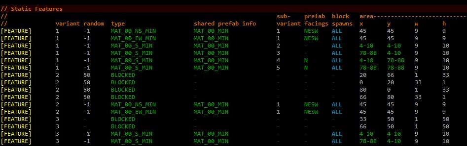 cogmind_materials_mapgen_static_features