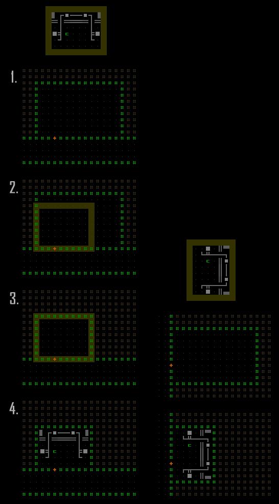 cogmind_room_prefab_embedded_process