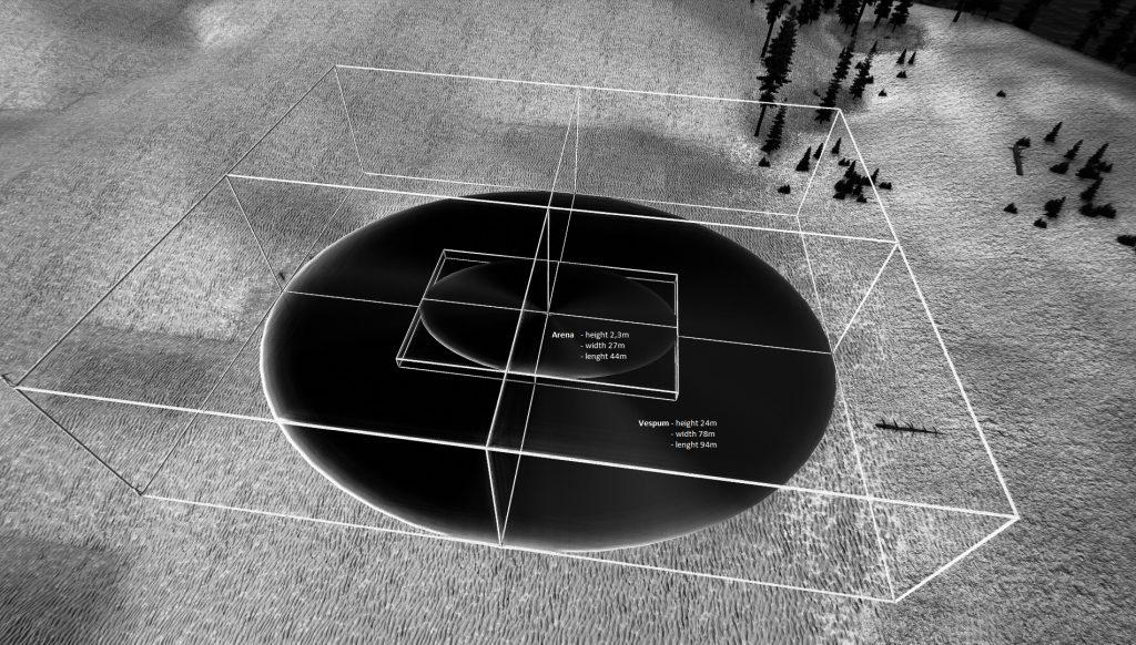 vespum_dimensions