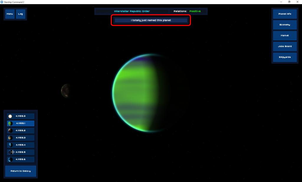 planet-naming