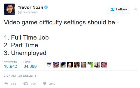 video_game_difficulty_trevor_noah
