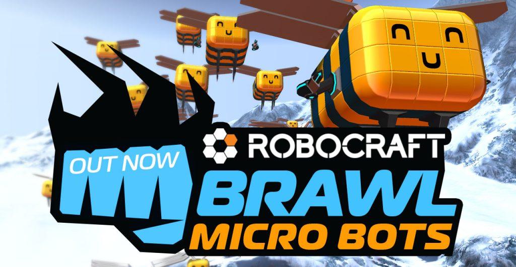 news_brawl_microbots_outnow_large