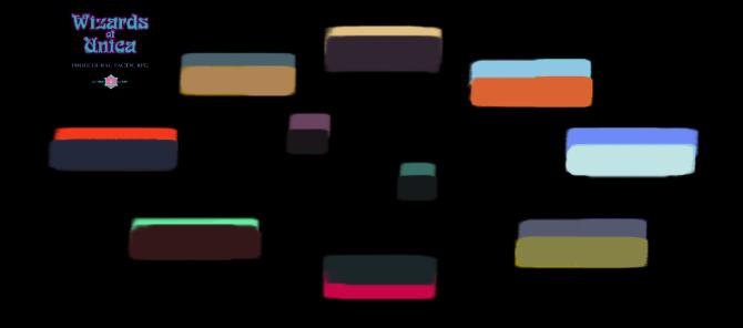 World Palette Simple02.jpg
