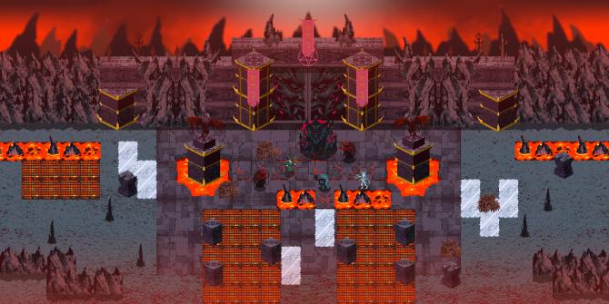 demonrift1