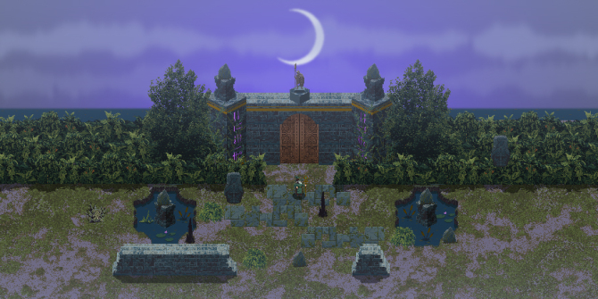 misty-marsh-stage-01-entrance-design