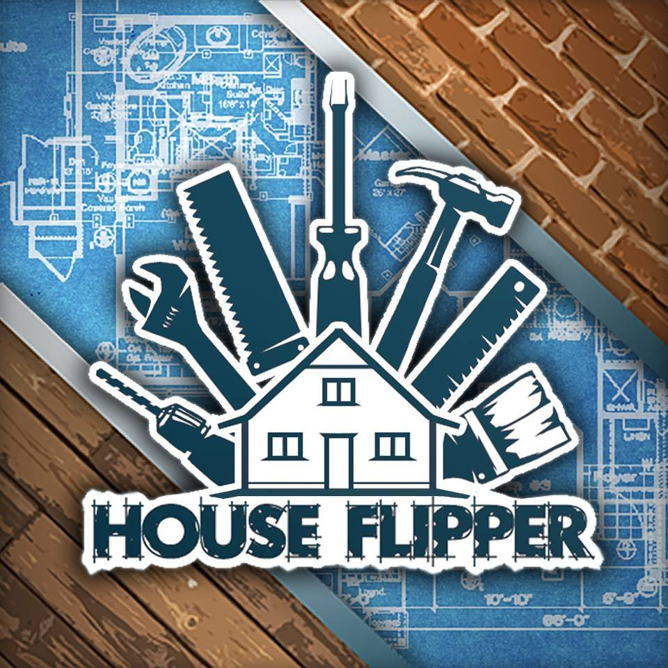House Flipper Aims For Steam Greenlight Campaign News Indie Db