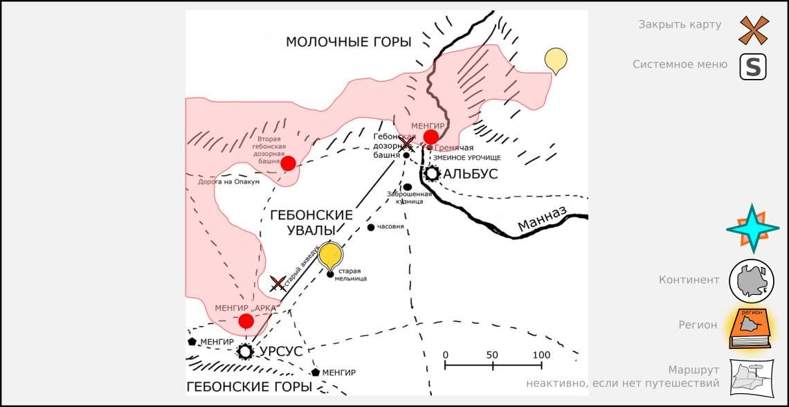 map_region
