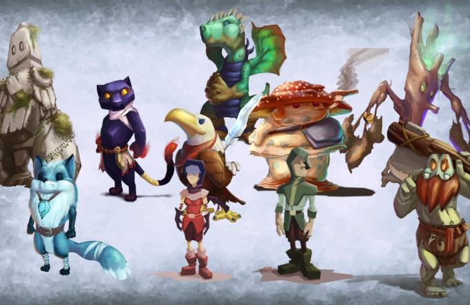 games_5.jpg