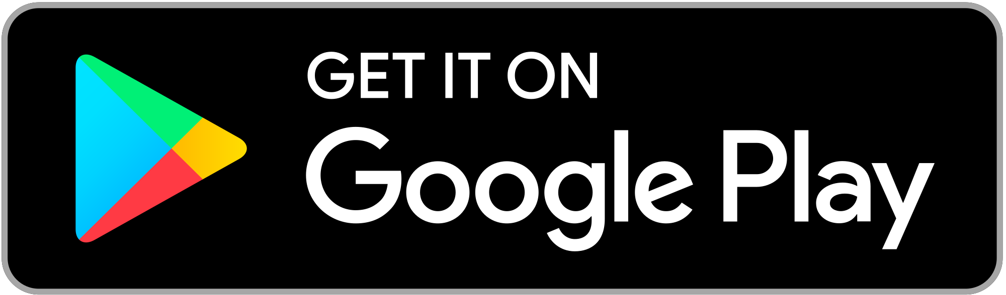2000px-Get_it_on_Google_play.svg.png