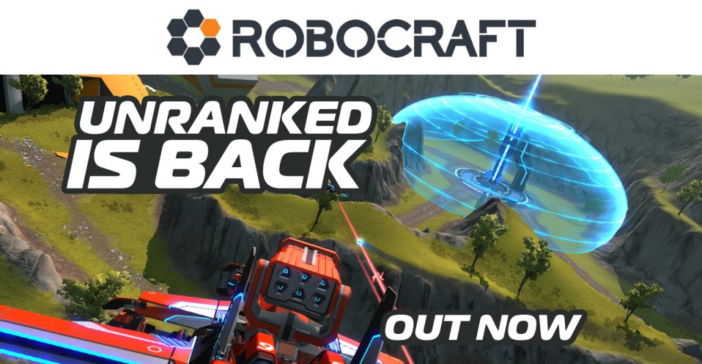 unranked_back_large_outnow