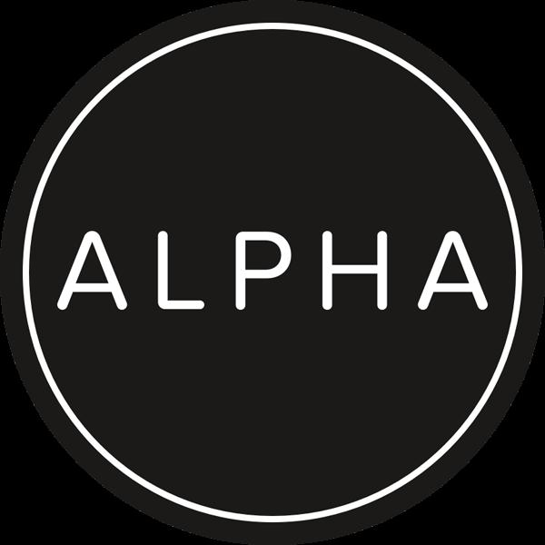 Альфа картинки с надписями