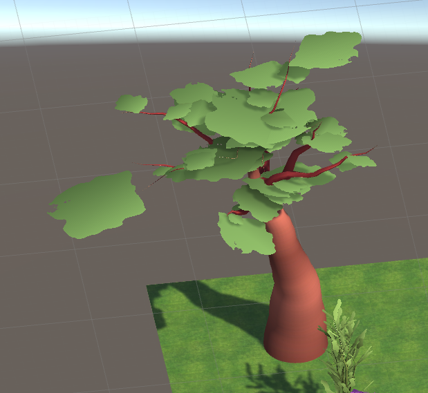 greatbloodtree