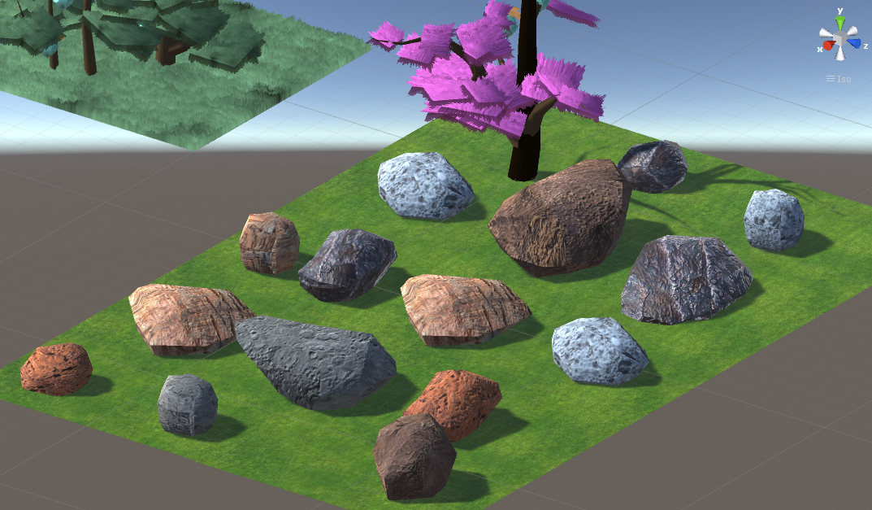 textured_rocks