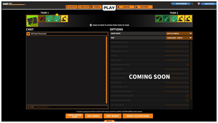 custom_games_screen