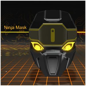 ninja_mask