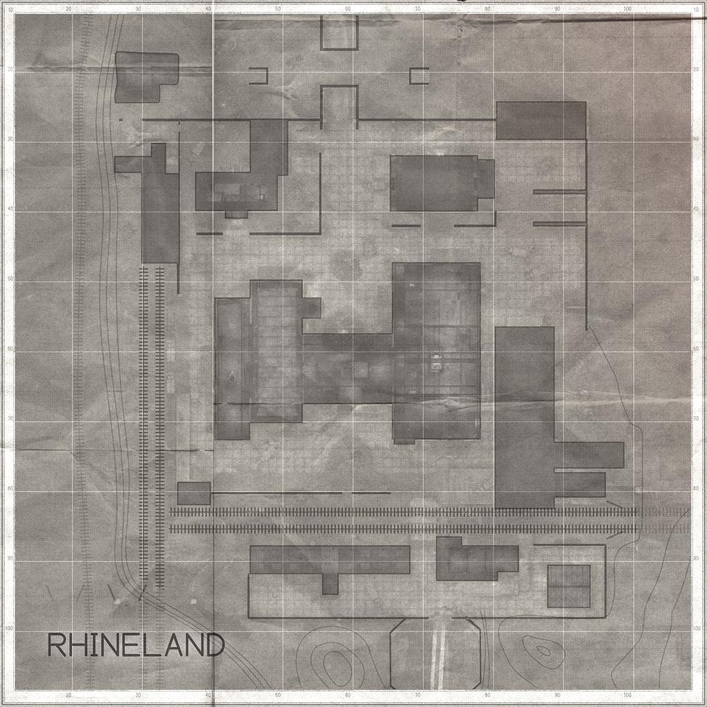 rhineland-1024