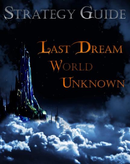 Last dream: world unknown windows, mac, linux game mod db.