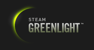 FlotillaWWII in Steam Greenlight