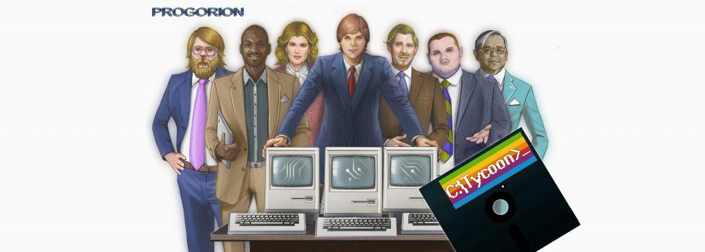 www.computertycoon.com