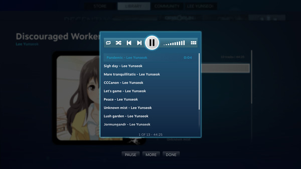 discouraged_workers_ost_steam_player