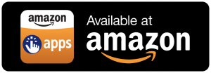 Available on Amazon Apps