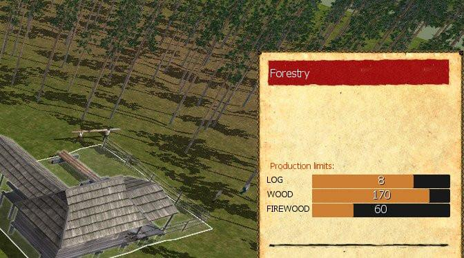 city-building game ostriv