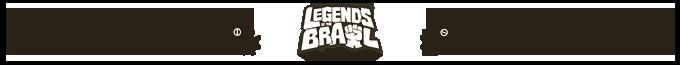 LotB Logo