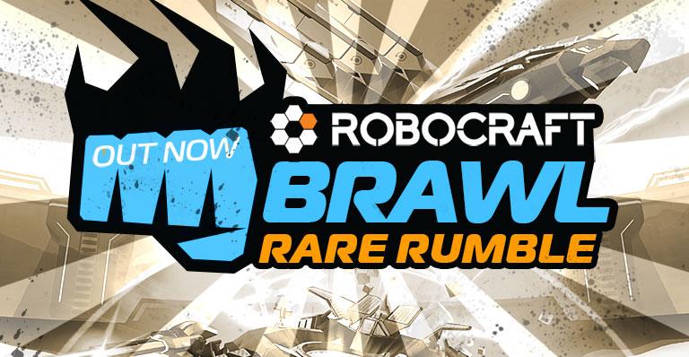 news_brawl_rare_rumble-1