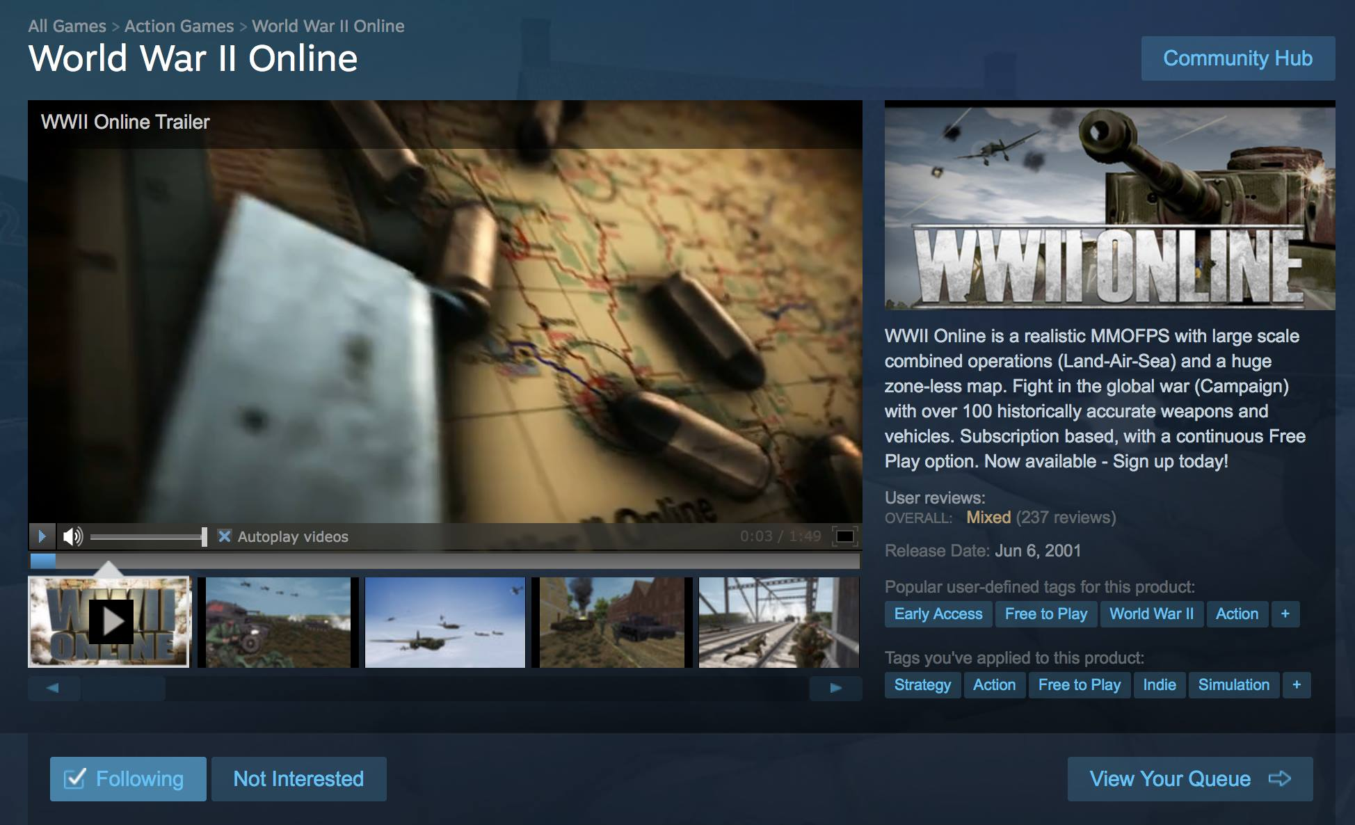 Now on Steam, plus updating art and weapon performance news