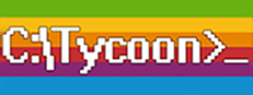 Computer_Tycoon_only_logo_new_version_231_87.png