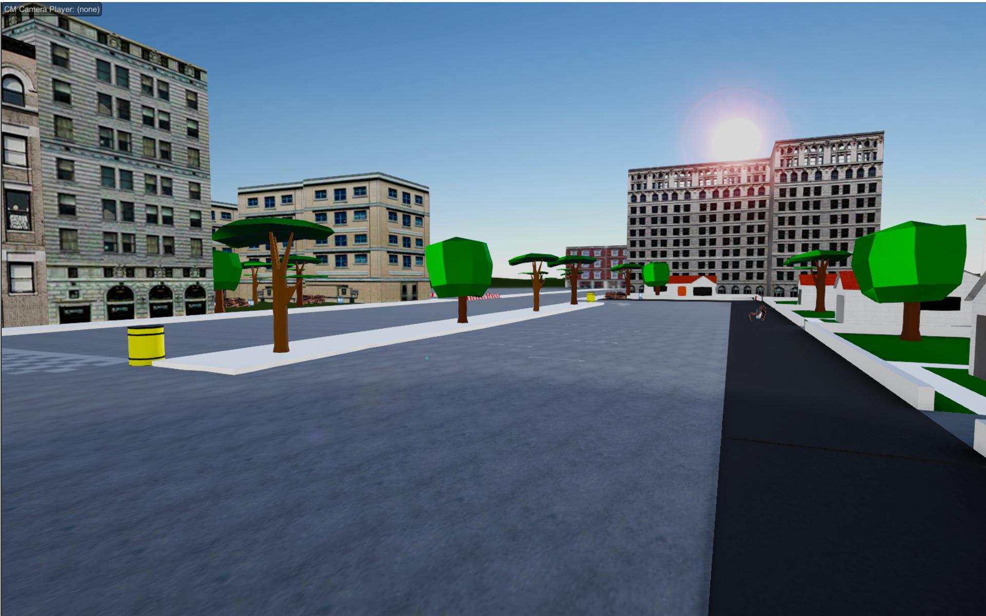 Neighborhood_track