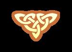 ui_goldenarrow_off
