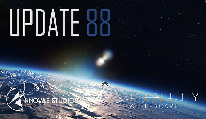Update88_Header