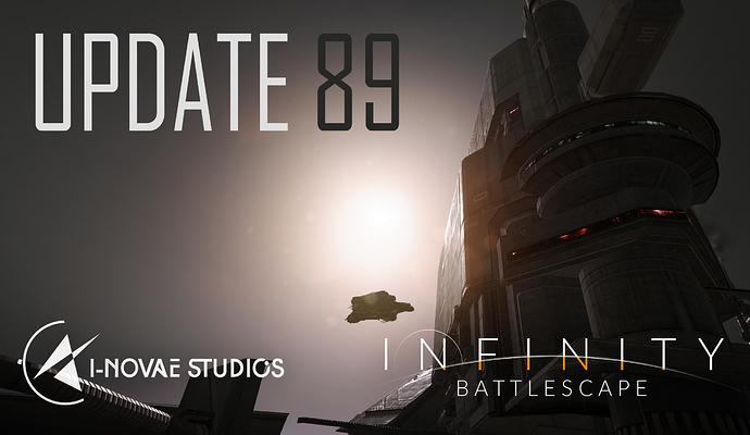 Update89_Header