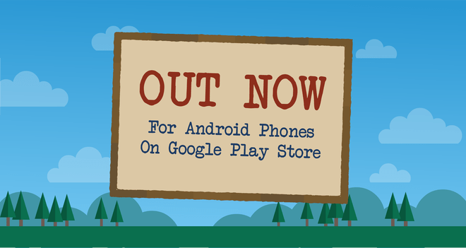 chicken fokkers is out now for android phones on the google play store
