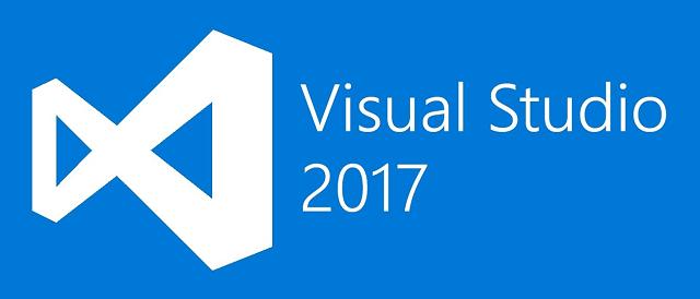 visual-studio-2017-logo-w640.png