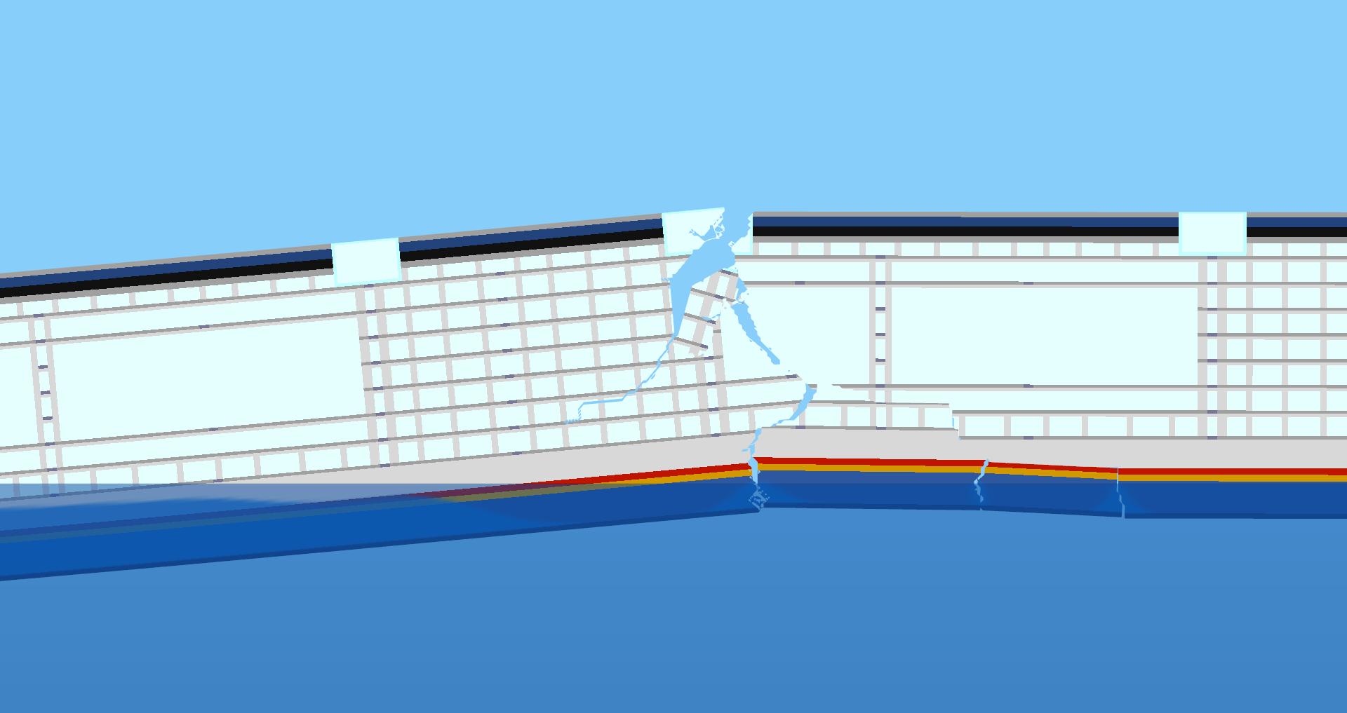 Sinking Simulator 2 Windows Mac Linux Game Indie Db
