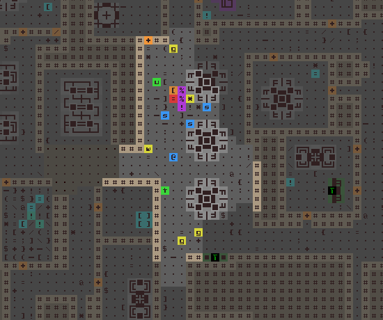 cogmind_color_filter_swap_map_only_plus_low_contrast