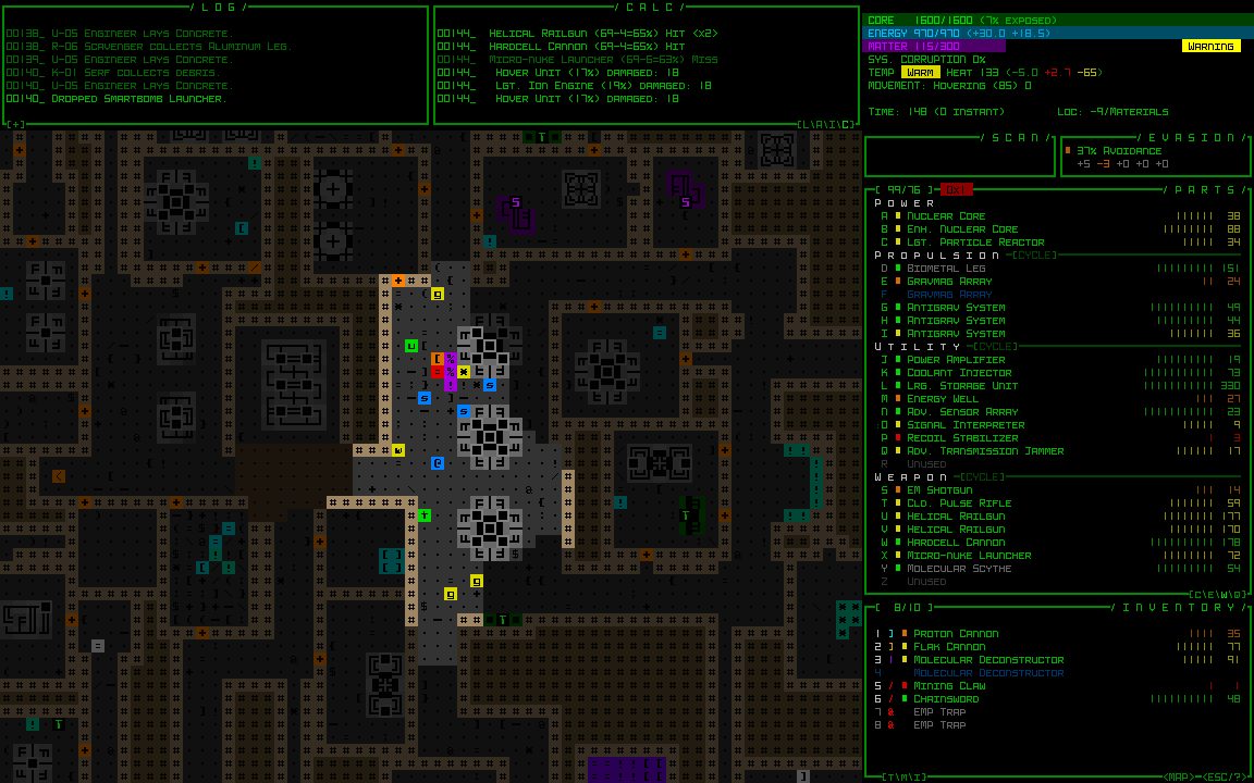 cogmind_color_filter_swap_map_only