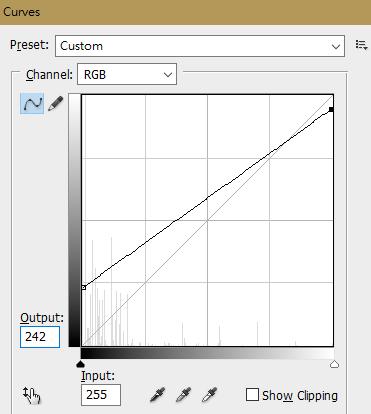 cogmind_photoshop_low_contrast_curves