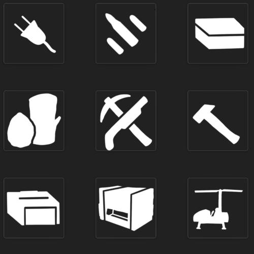 UI_icons_lowpoly_floatlands