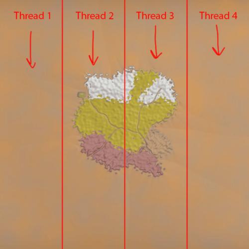 threading_lowpoly_floatlands