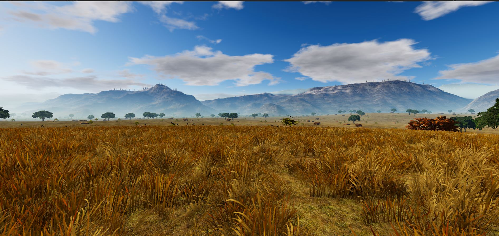 Road to Alpha 8: Development Update news - Empyrion