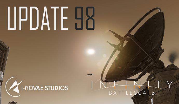 Update98_Header