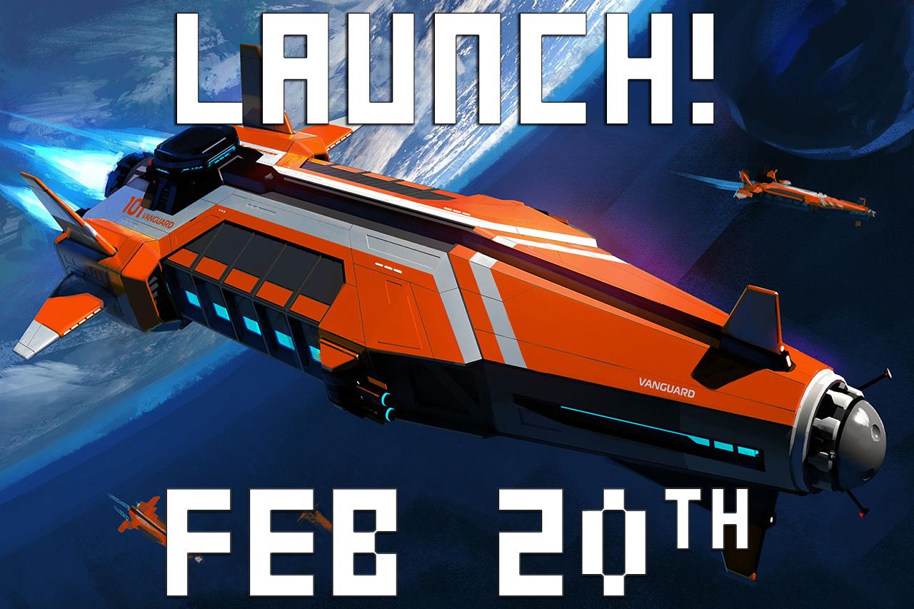 Free Alpha Test: 20th Feb news - Robocraft Royale - Indie DB