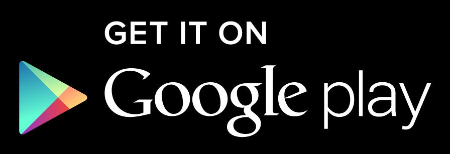 google play rapid games