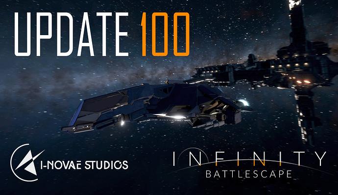 Update100_Header