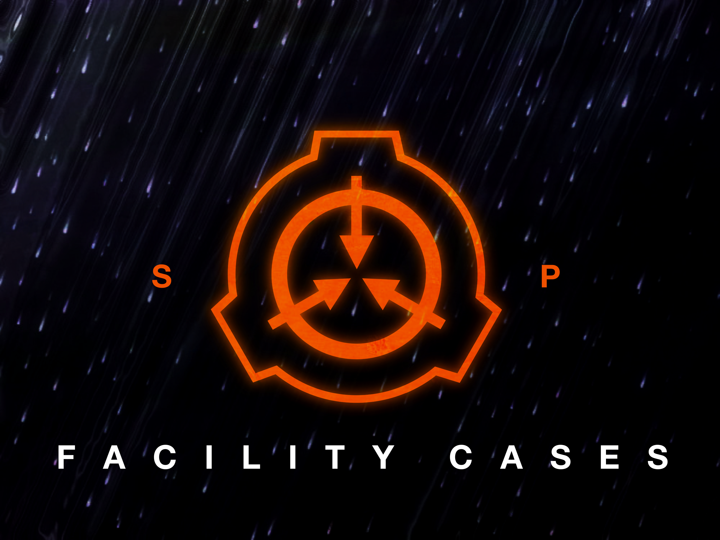 DevLog #3 news - SCP - Facility Cases - Indie DB