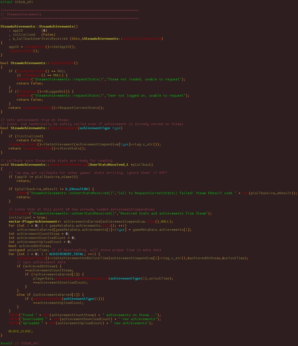 cogmind_source_steam_cpp