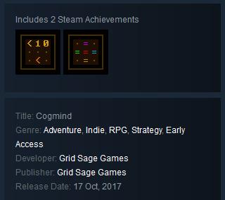 cogmind_steam_achievements_test_batch_visible